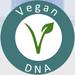 vegan_dna