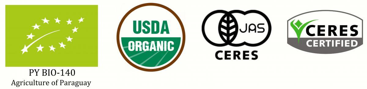 modelo-de-etiqueta-organico-2