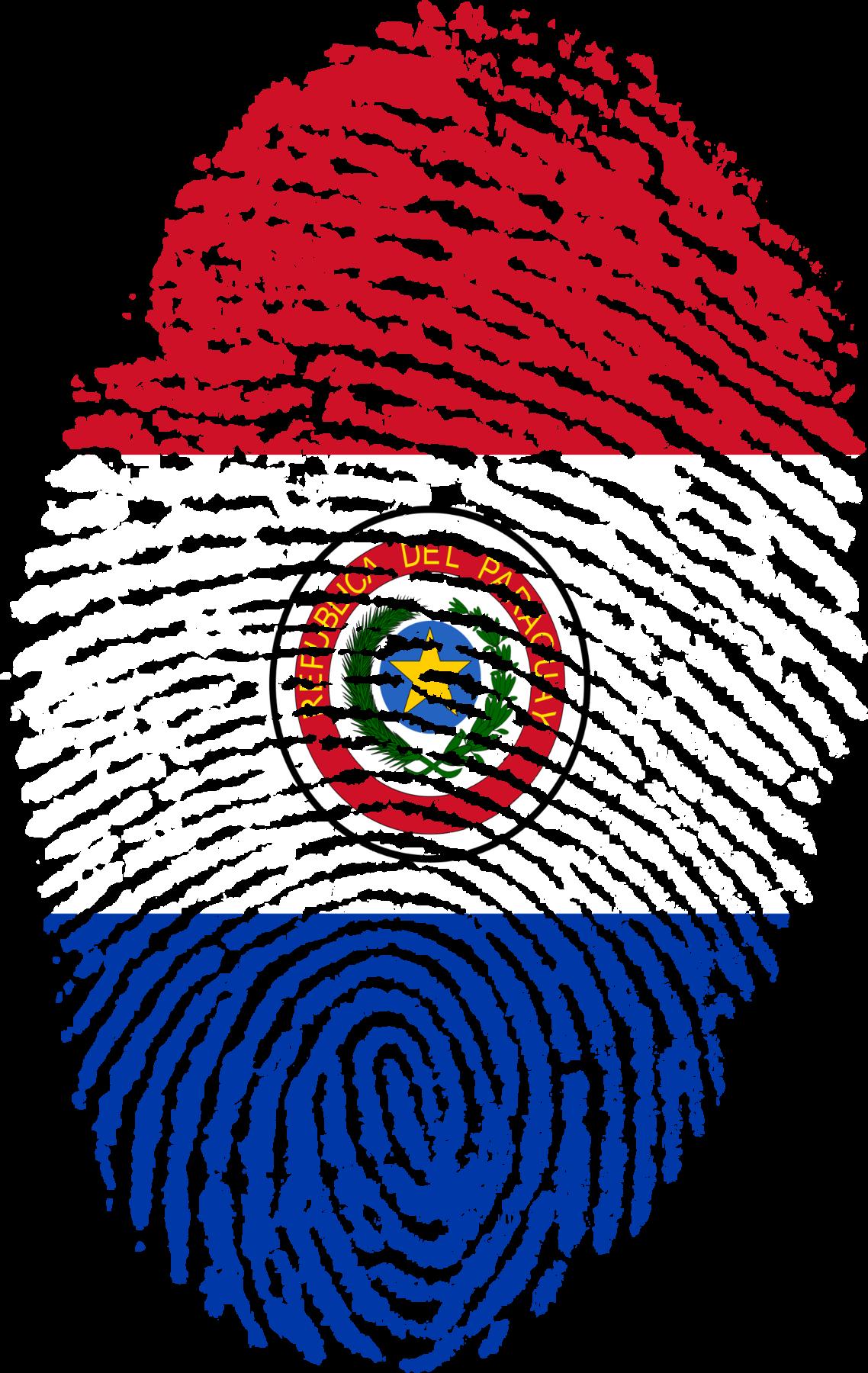 paraguay-huella