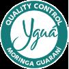 ygua_quality